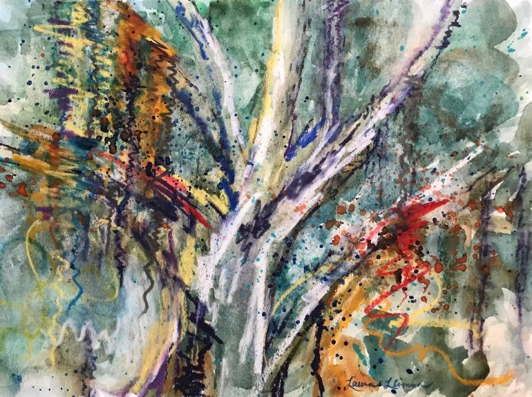 Lahaina_Banyon_Tree